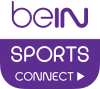 beIN Sports Connect Australia